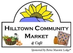 300px-HilltownCommunityMarketLogo.jpg