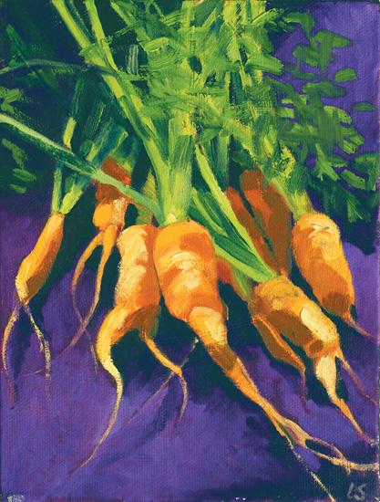 farmshare-carrots