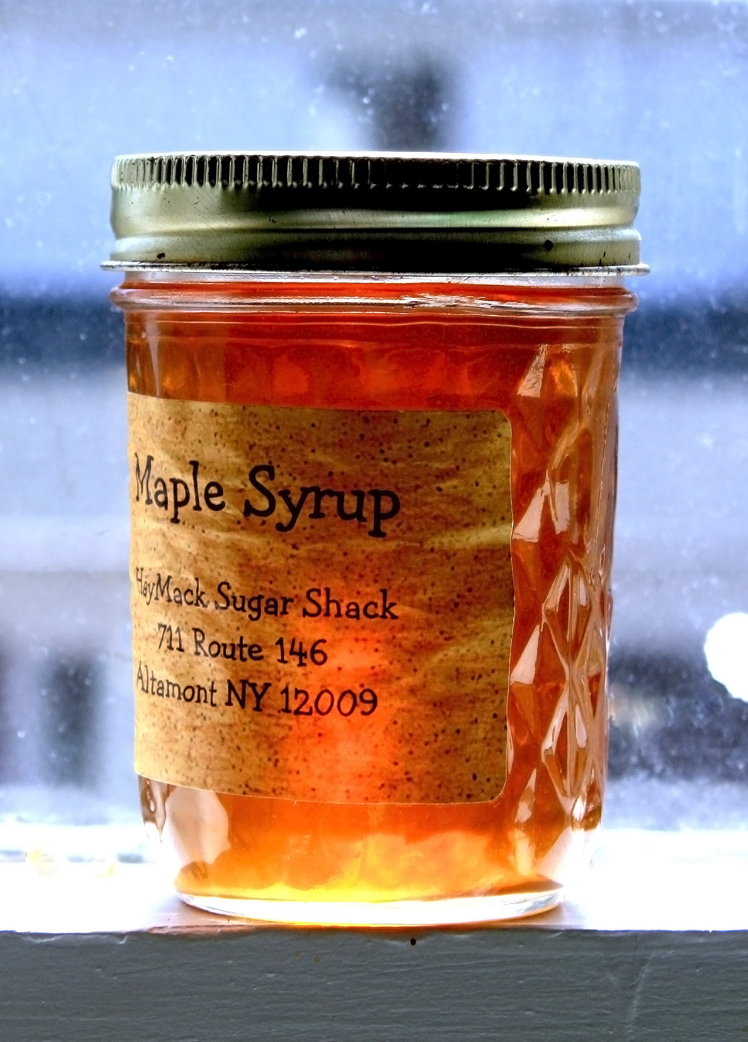 local-maple-syrup.jpg