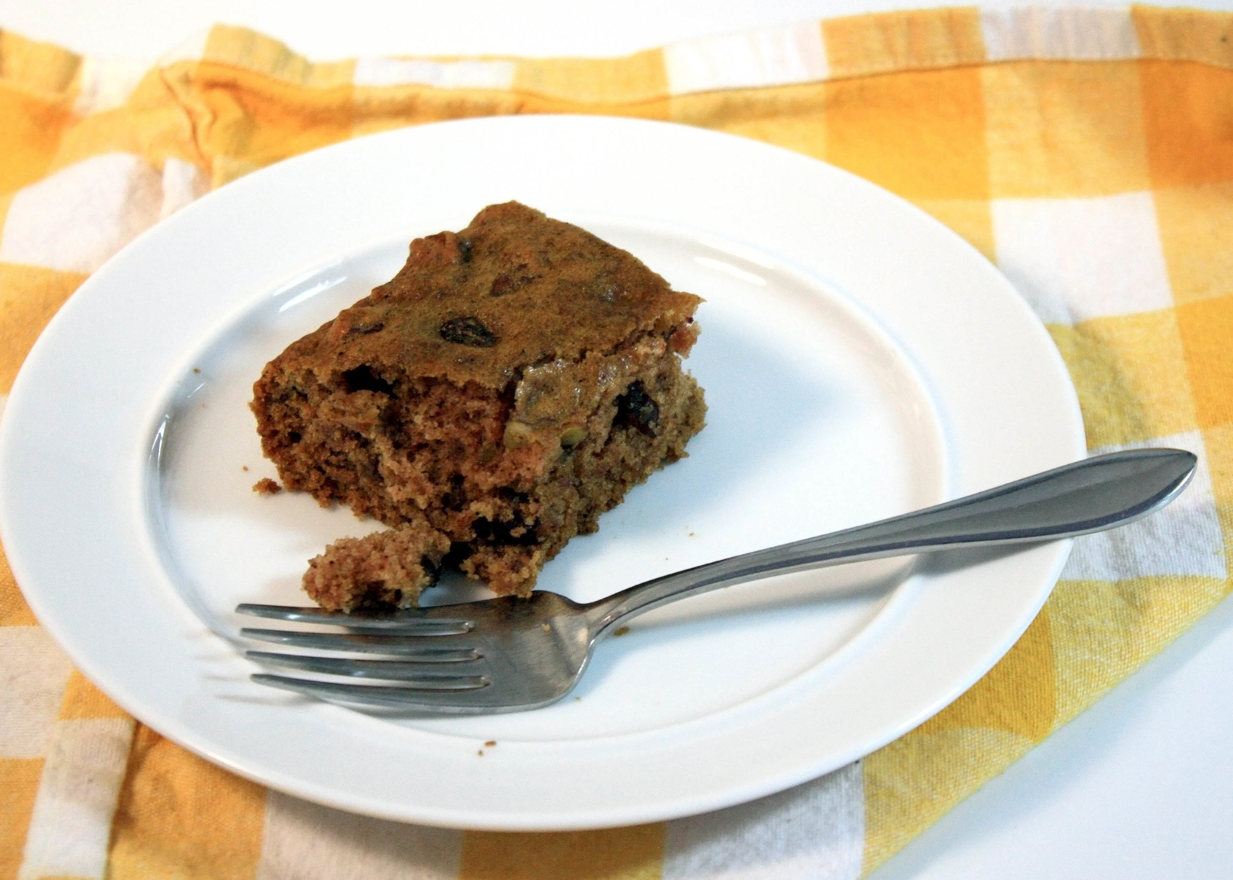applesauce-cake.jpg