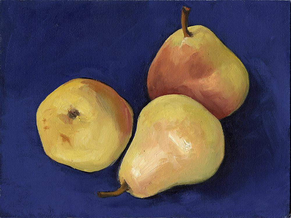 Blue Pears.jpg