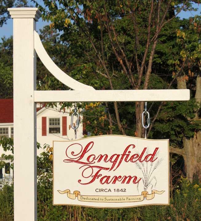 Longfield-Farm-Sign.jpg