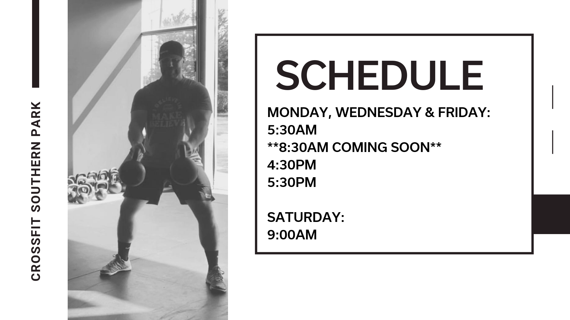 CrossFit Southern Park Sched.png