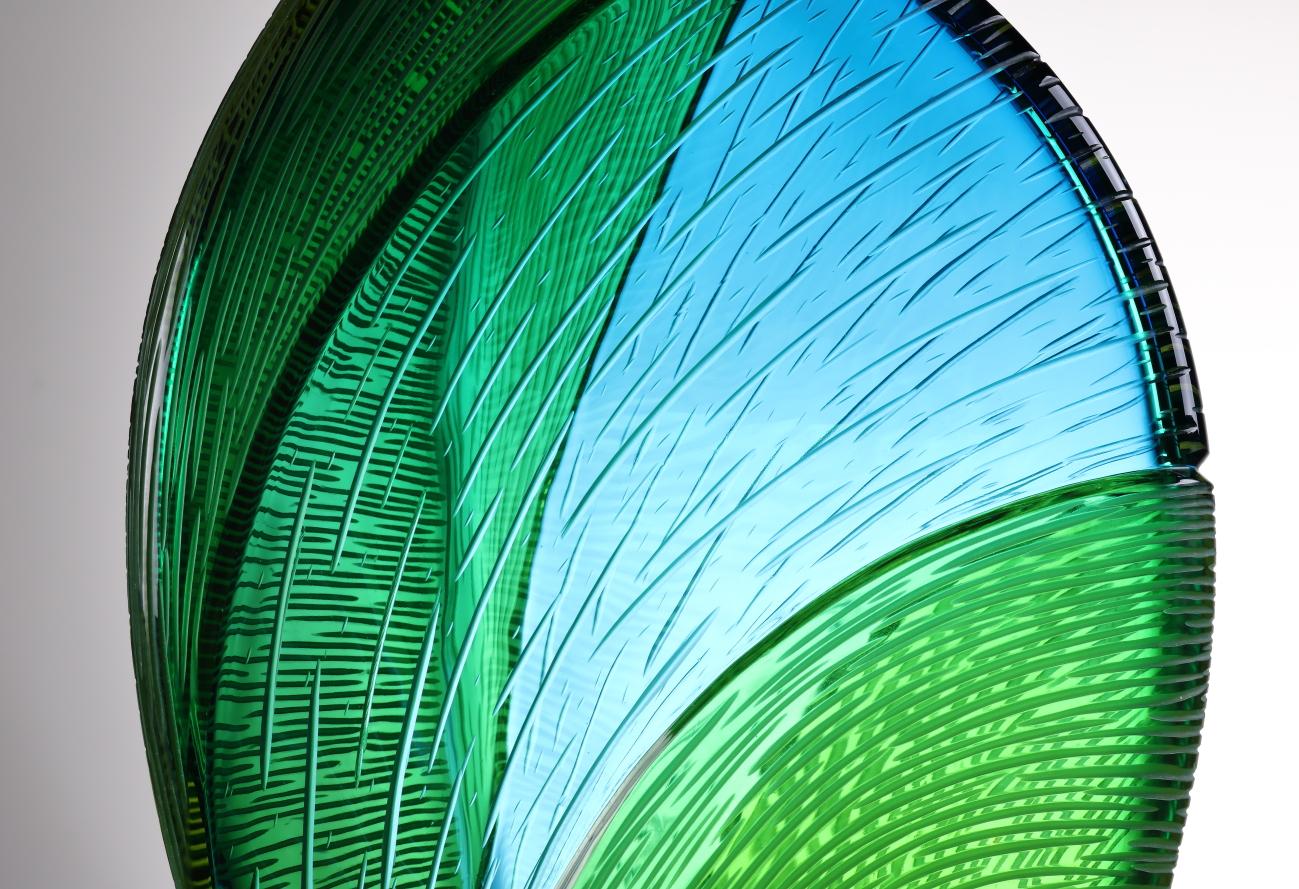 blue green11-155.JPG