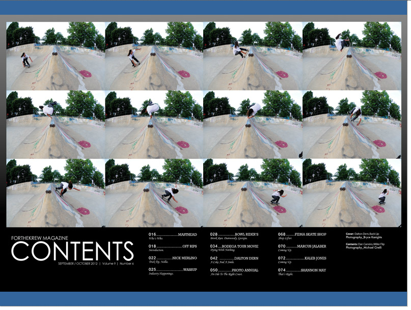 FTK_dec2012_contents_page.png