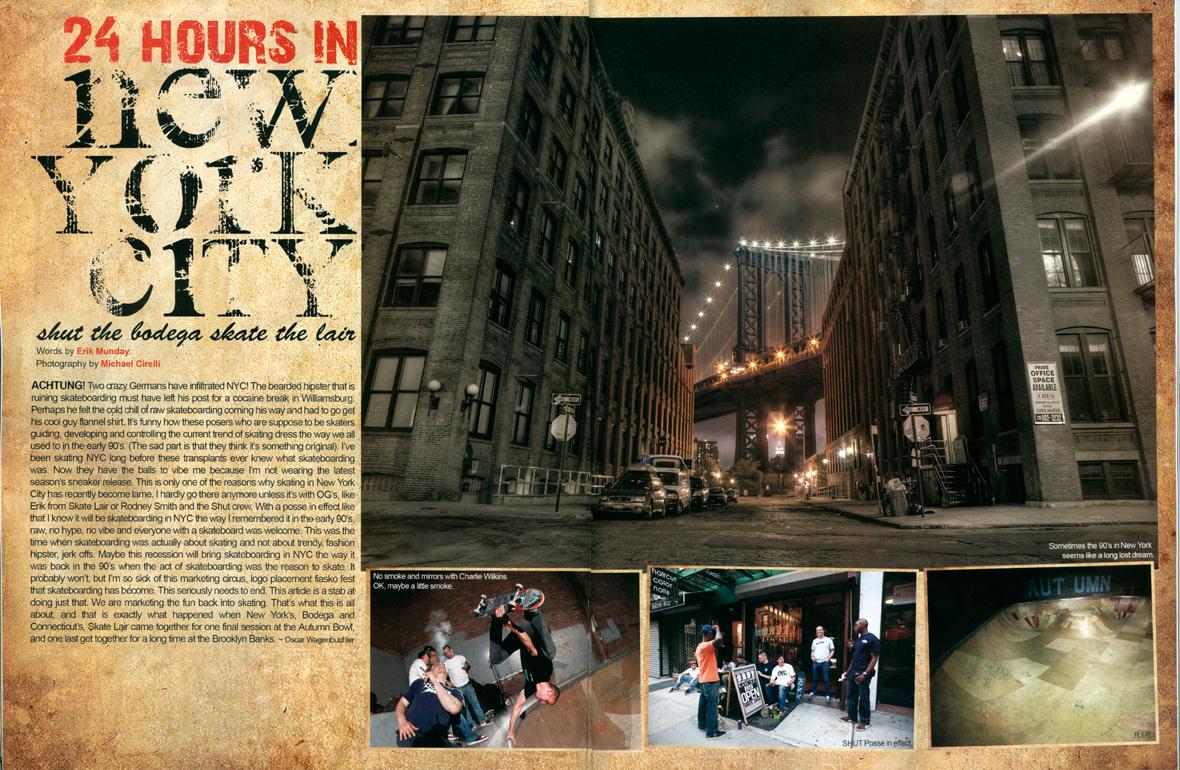 web_nyc1.jpg