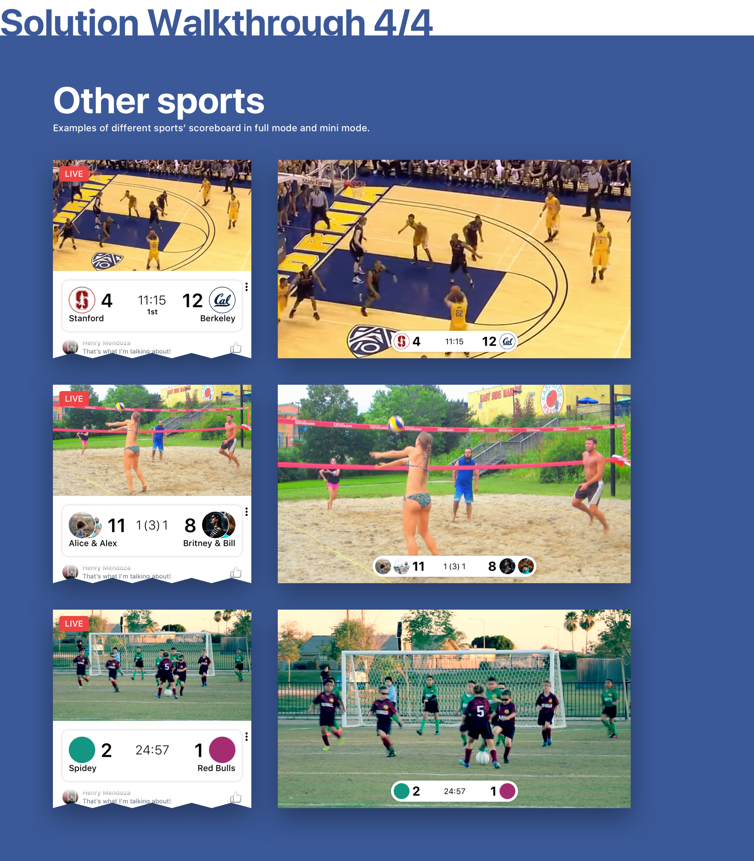LVS - solution walkthrough - other sports@2x.png