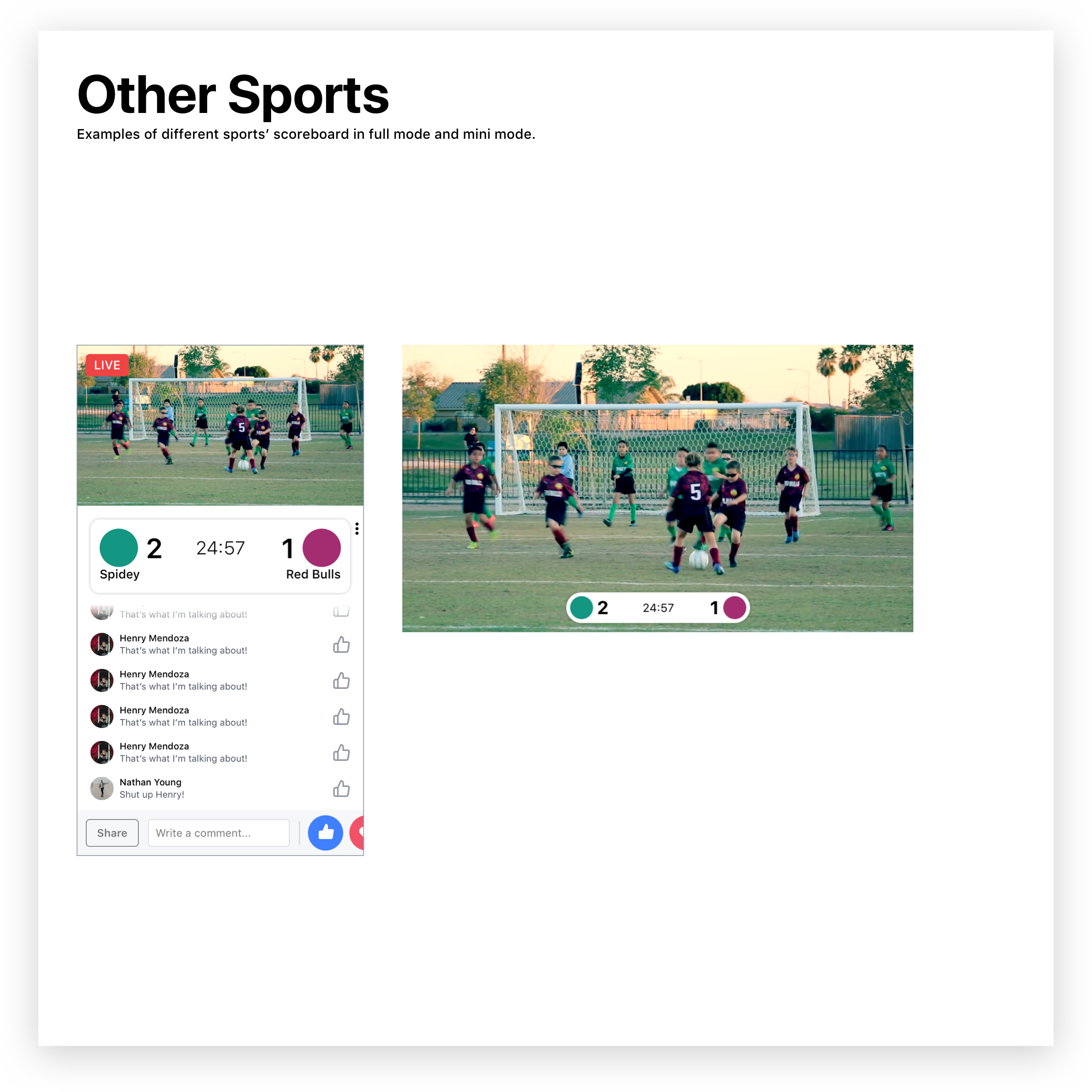 LVS - solution walkthrough - other sports Copy 3@1.75x.png