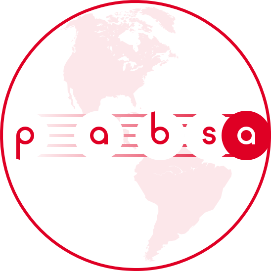 PABSA-logo-color.png
