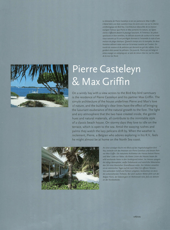 Miami Interiors-3.png