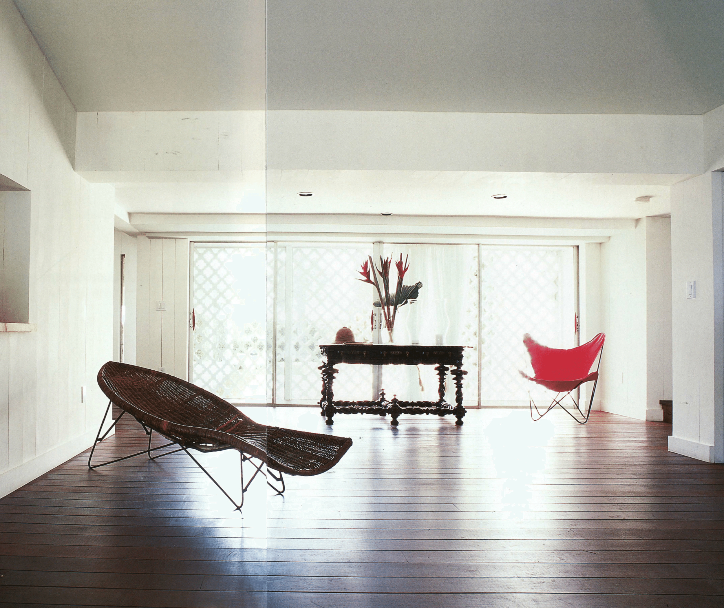 Miami Interiors-2.png