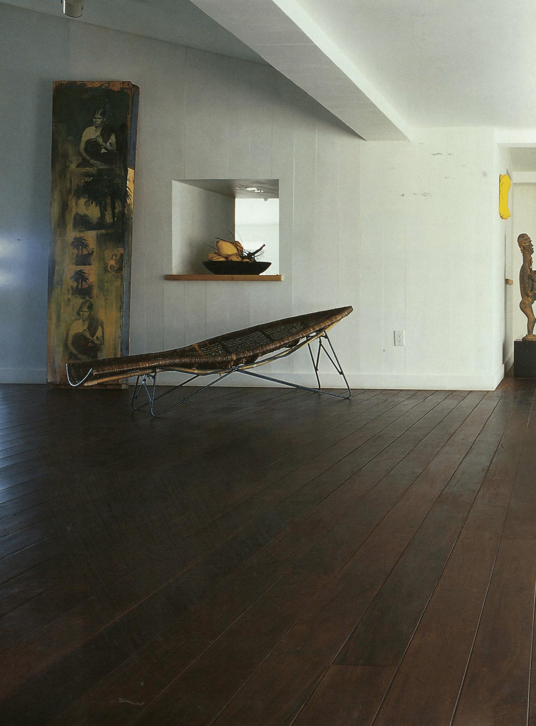 Miami Interiors-4.png