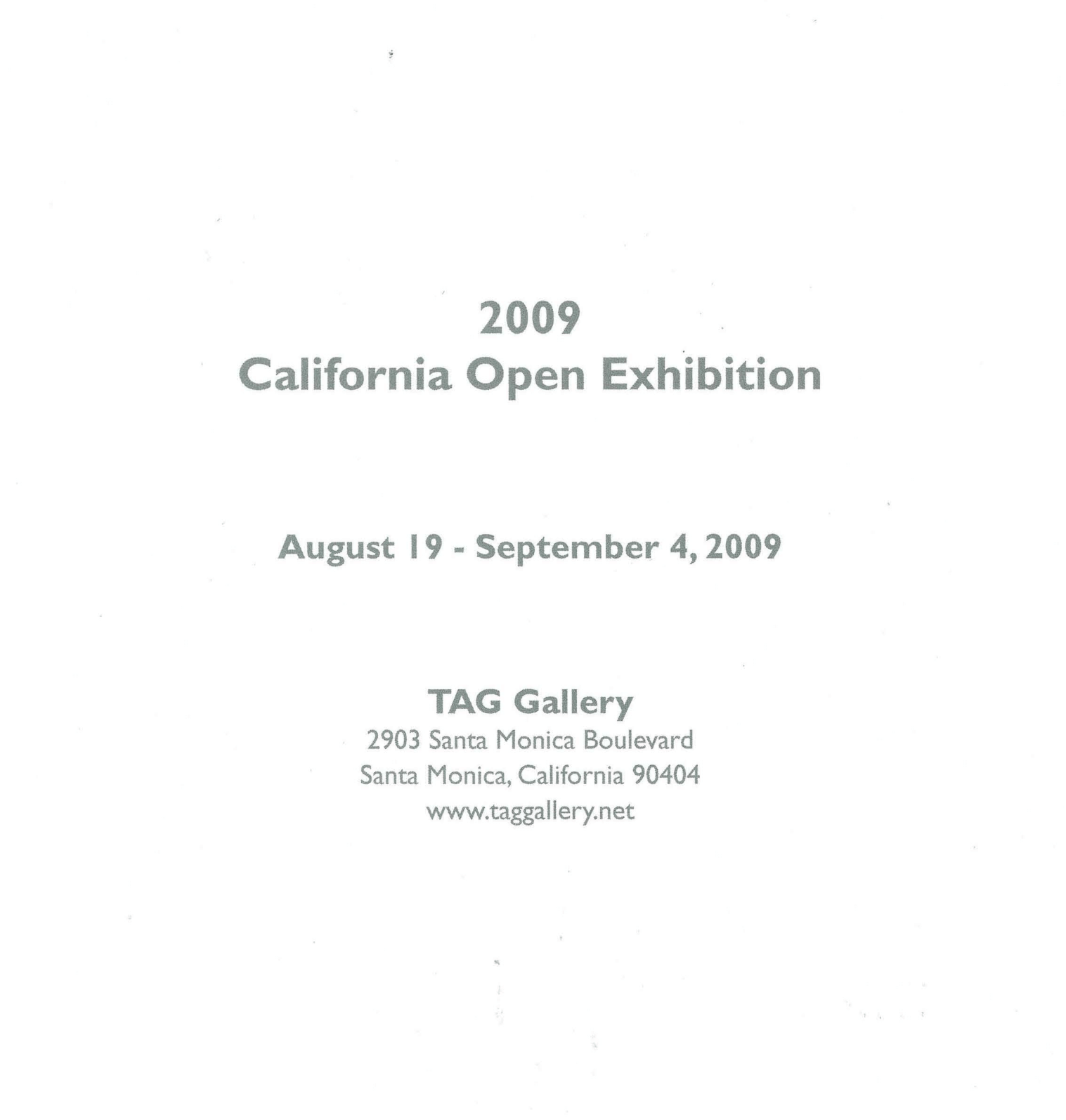 TAG Cali open exhib-2.png