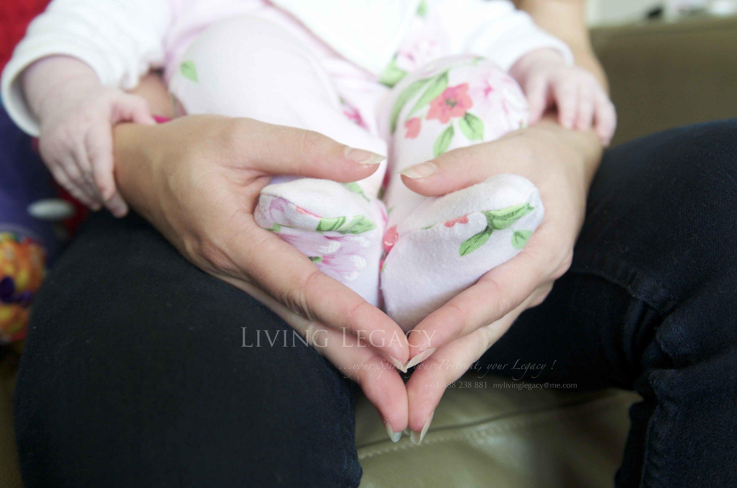 HeartHands LLG_0147.jpg