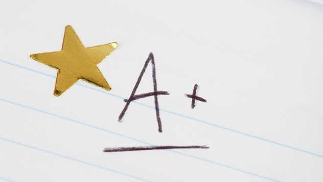 Bosses Don't Give Gold Stars--and Other Career Advice  (May 13, 2013)    For those who are beginning their careers, here are four key principles for on-the-job success.