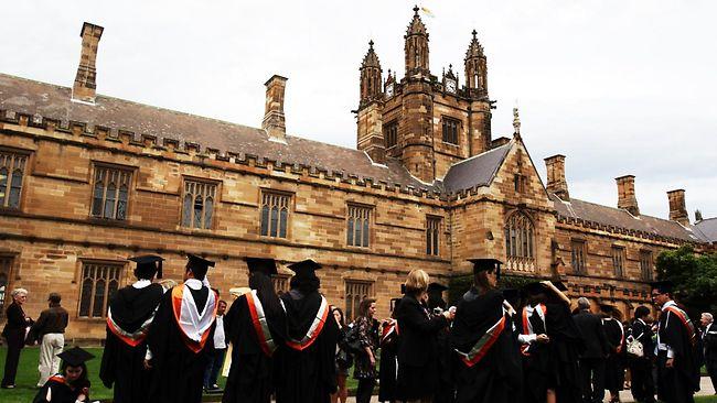 488805-sydney-university.jpg