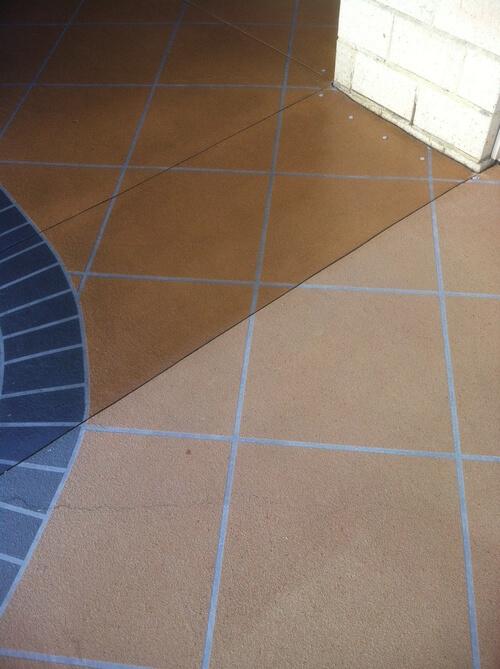 Newcrete Resealers Gallery - Tiles Resealing.jpg