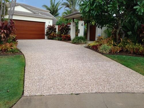 Newcrete Resealers Gallery - Concrete Resealing Sand Design.jpg
