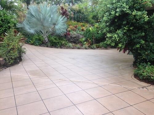 Newcrete Resealers Gallery - Tiles Resealing in Progress.jpg
