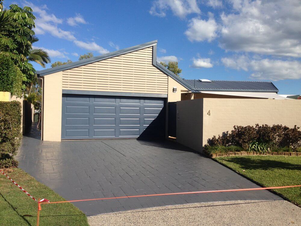 Newcrete Resealers Gallery - After Sloping Drive Resealing.jpg
