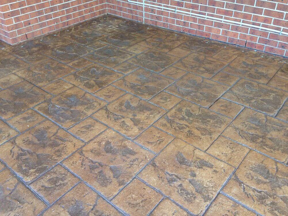 Newcrete Resealers Gallery - Before Concrete Tiles Resealing.jpg