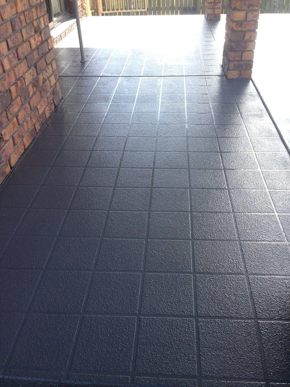 Newcrete Resealers Gallery - Grey Tiles Resealing.jpg