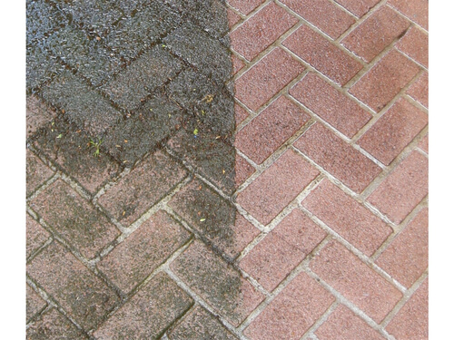 Newcrete Resealers Pressure Cleaning Gallery - Before and After Tile Pressure Cleaning.jpg