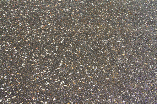 Newcrete Resealers Pressure Cleaning Gallery - Concrete Pressure Cleaning.jpg
