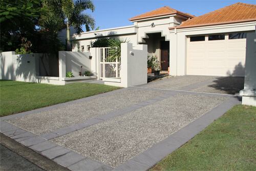 Newcrete Resealers Pressure Cleaning Gallery - Driveway Tiles and Concrete Pressure Cleaning.jpg
