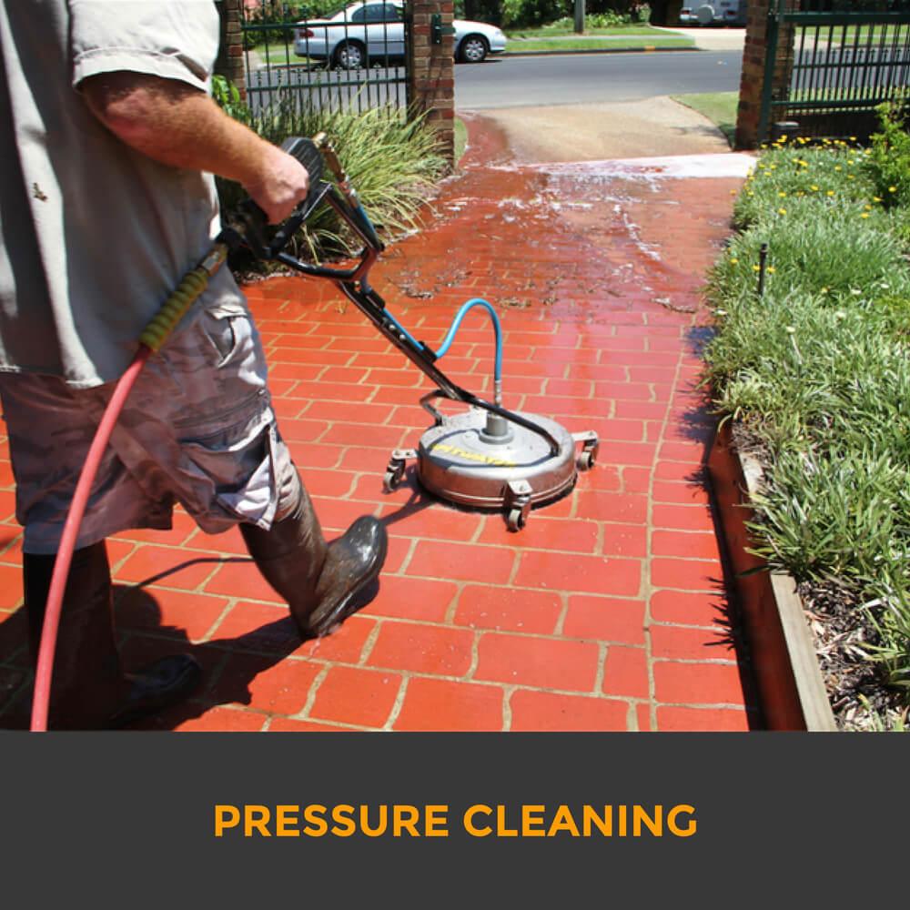 Newcrete Resealers Pressure Cleaning Services.jpg