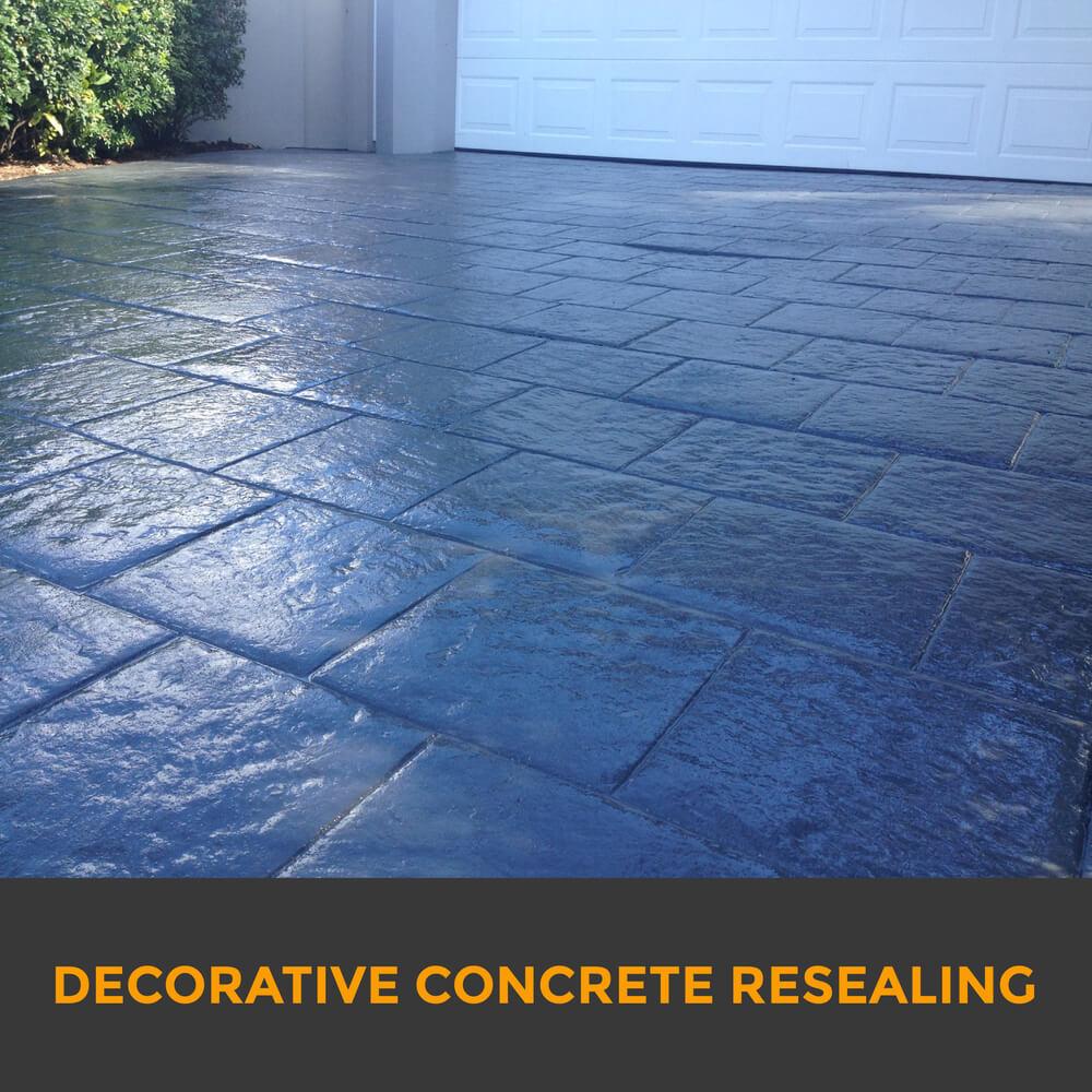 Newcrete Resealers Decorative Concrete Resealing Services.jpg