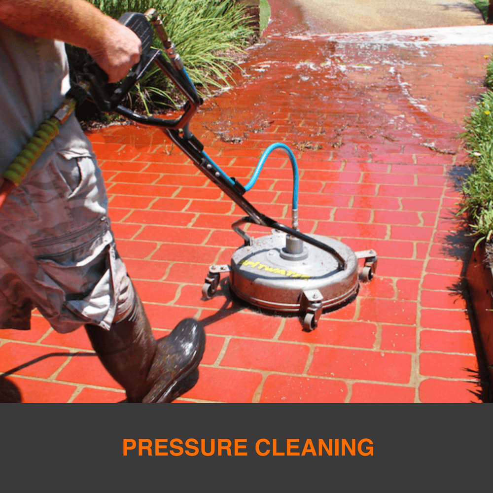 Newcrete Resealers Pressure Cleaning Service Close-up.png