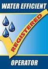 Water Effecient Operator Logo on Newcrete Resealers.jpg