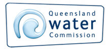 Newcrete Resealers - Affiliated Queensland Water Commissions Logo.jpg