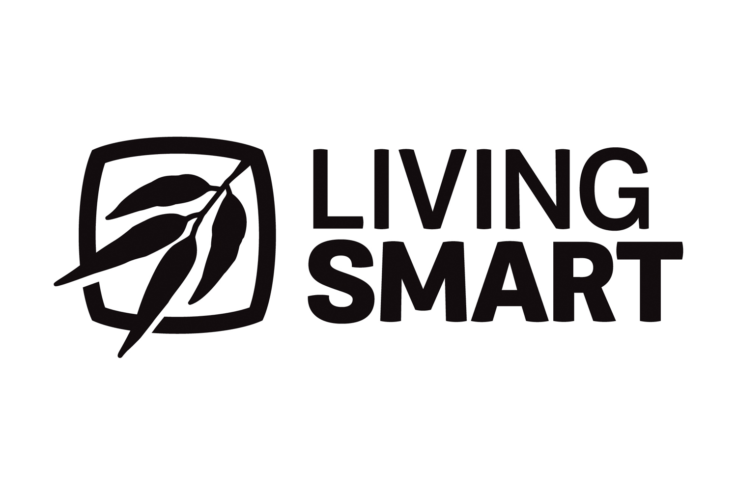 Tiamco-living-smart-1500x1000-logo-1.jpg