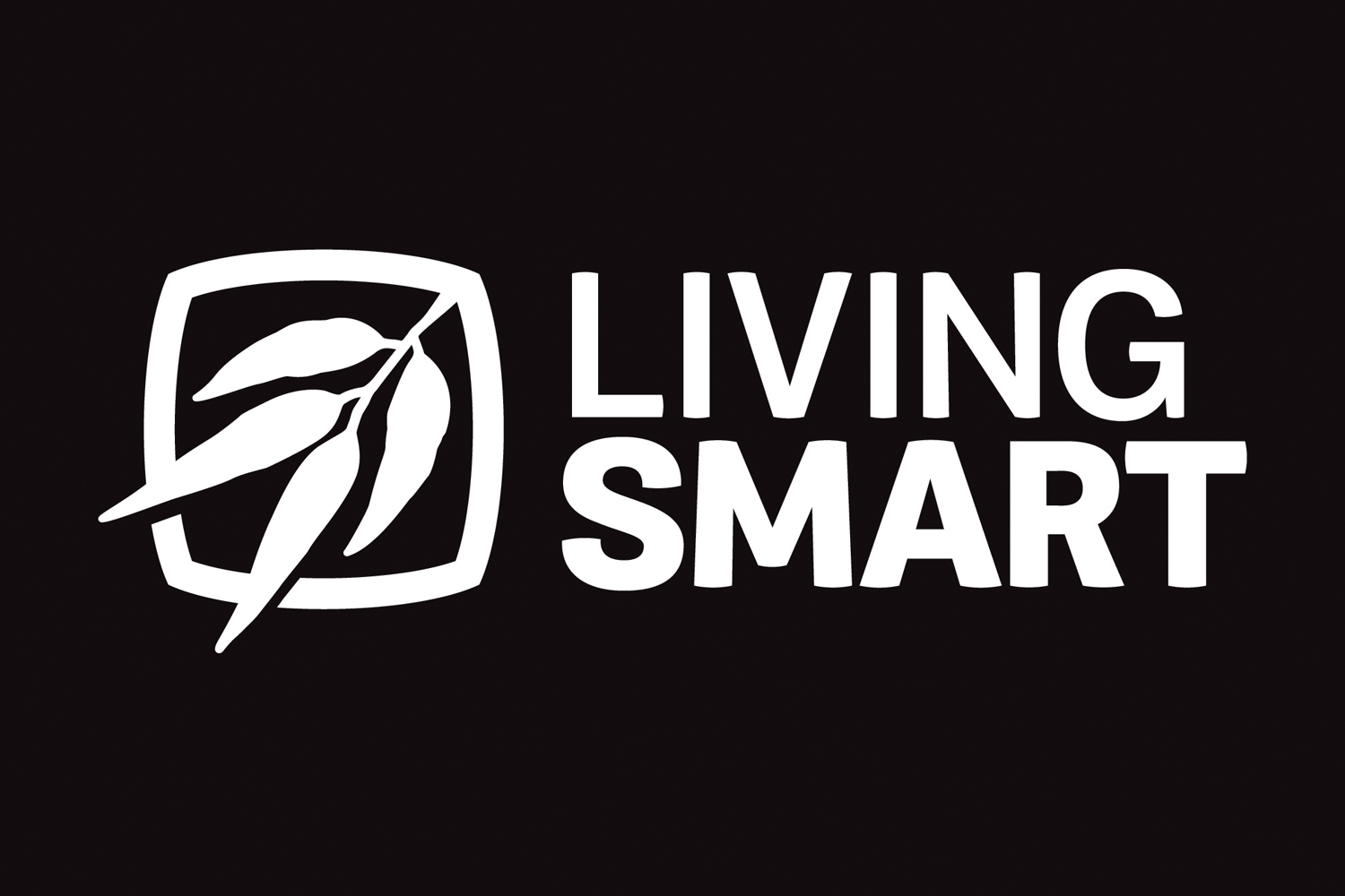 Tiamco-living-smart-1500x1000-logo-2.jpg