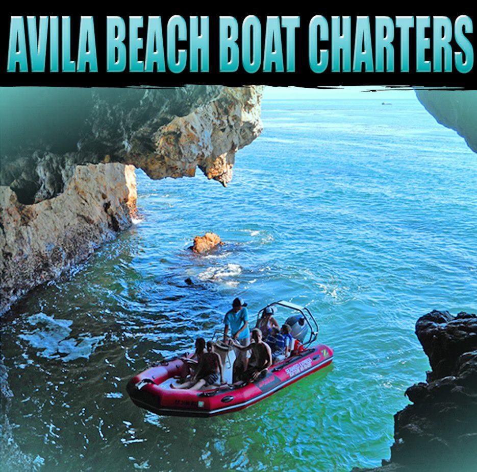 avilabeachboatcharters.jpeg