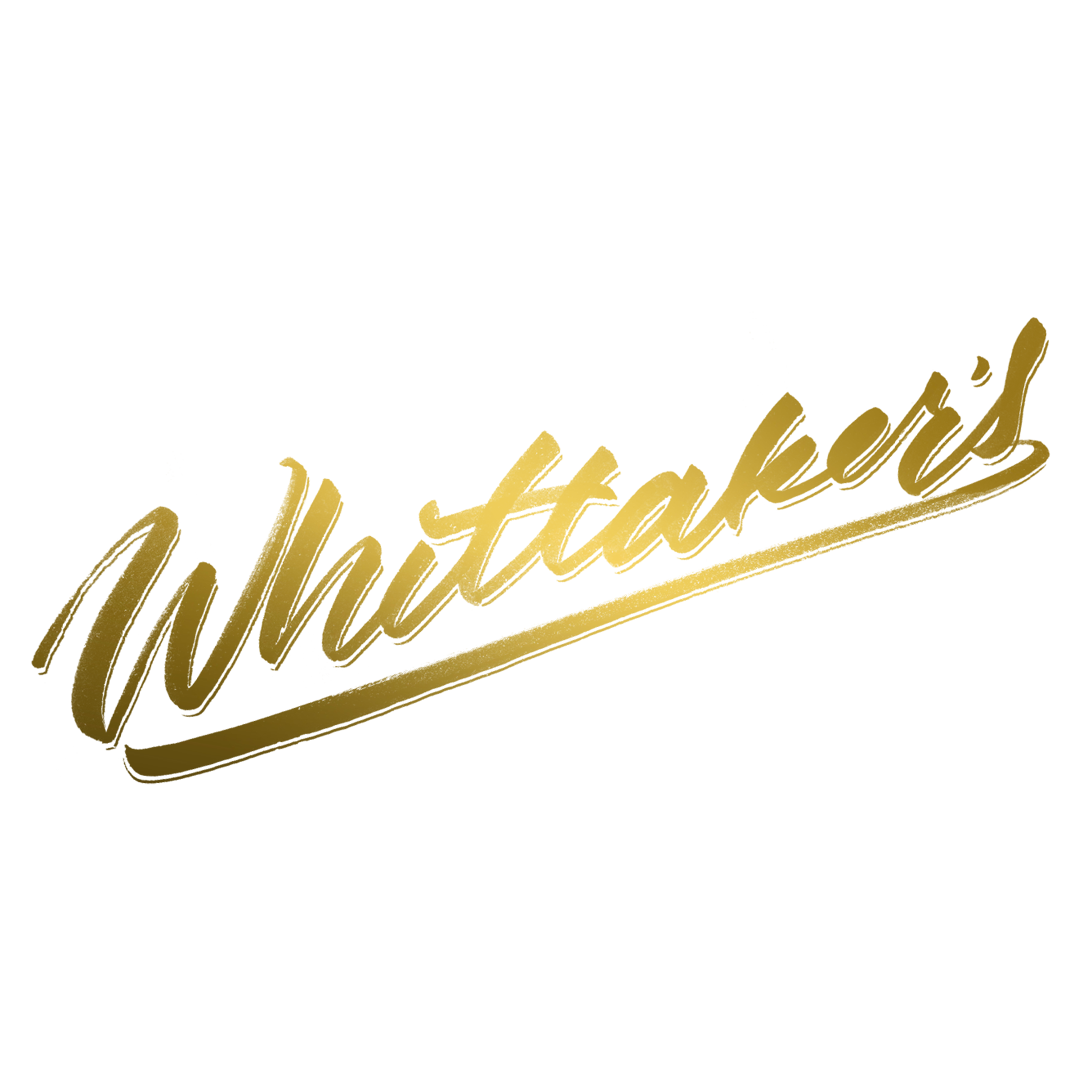 whittakers.png