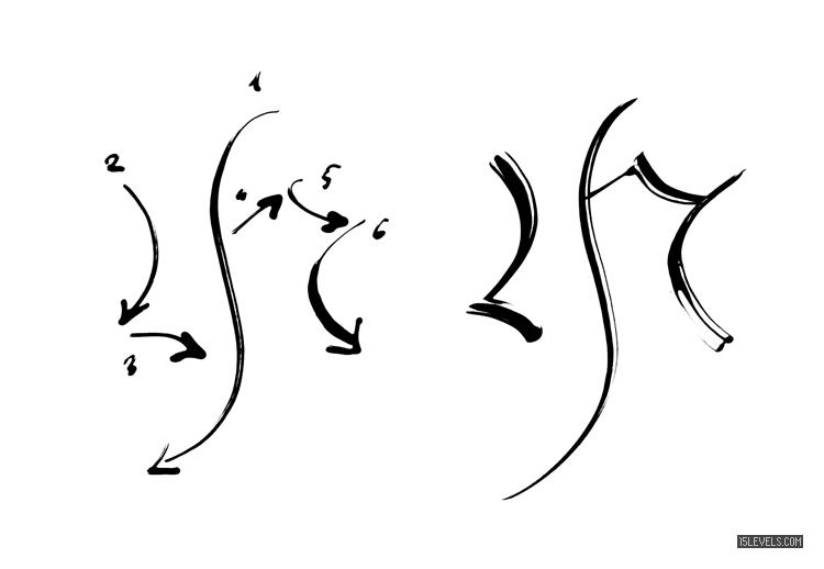 Construction_Ph_logo.jpg