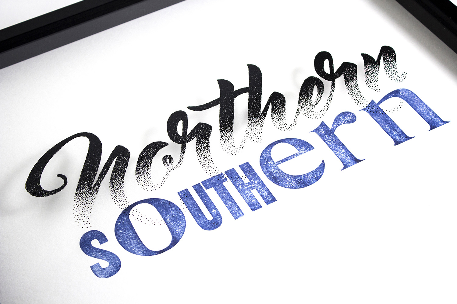 Lettering meets Letterpress_Northern_Southern_03_1500px.jpg