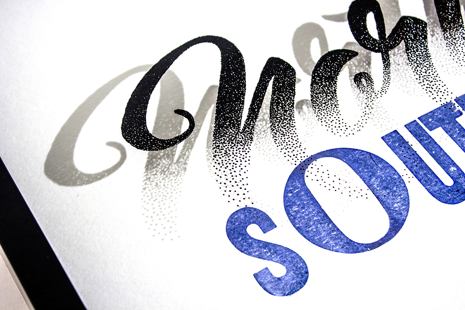 Lettering meets Letterpress_Northern_Southern_04_1500px.jpg
