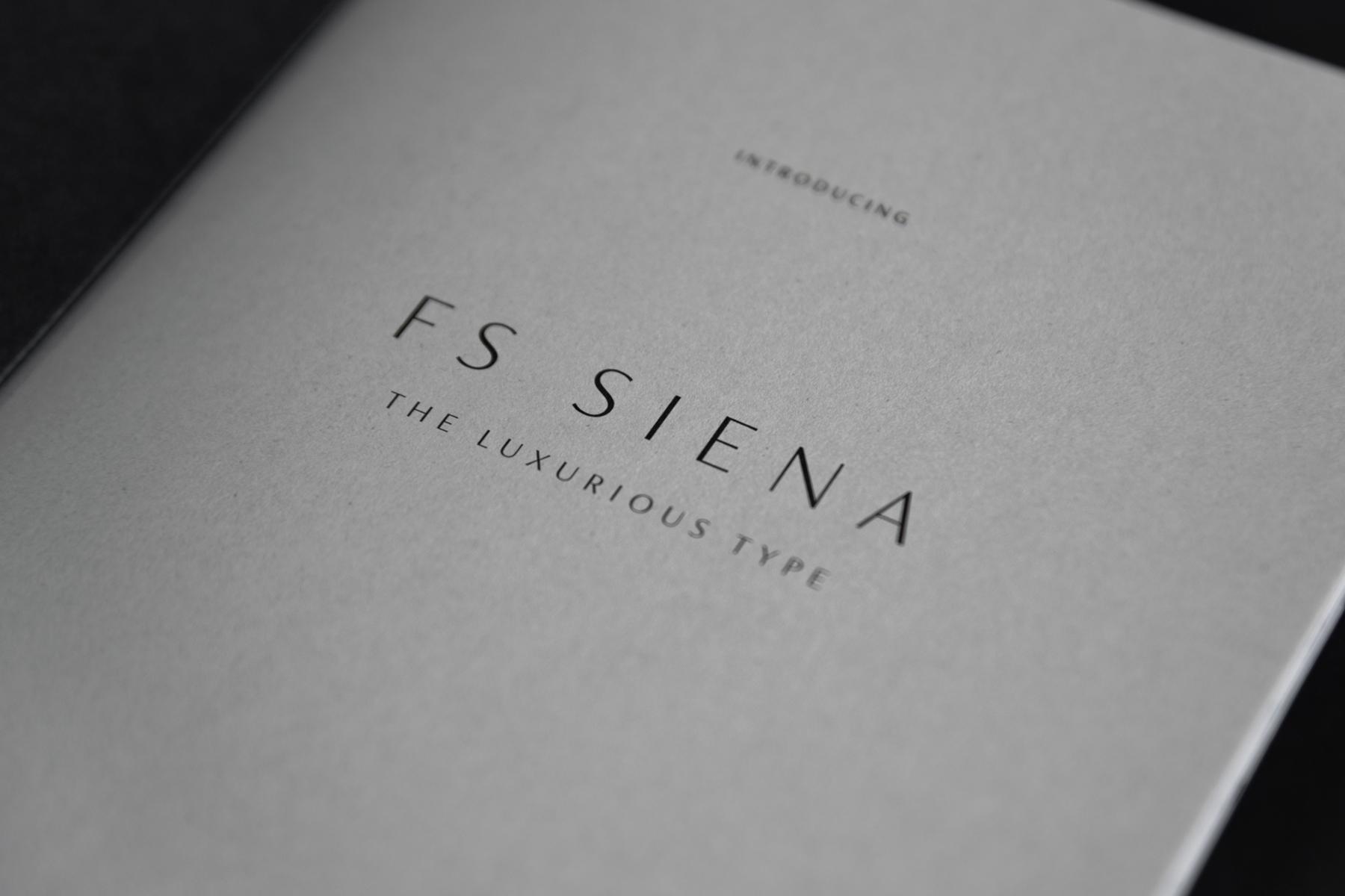 FS_Siena_Launch_Specimen_Intro.jpg