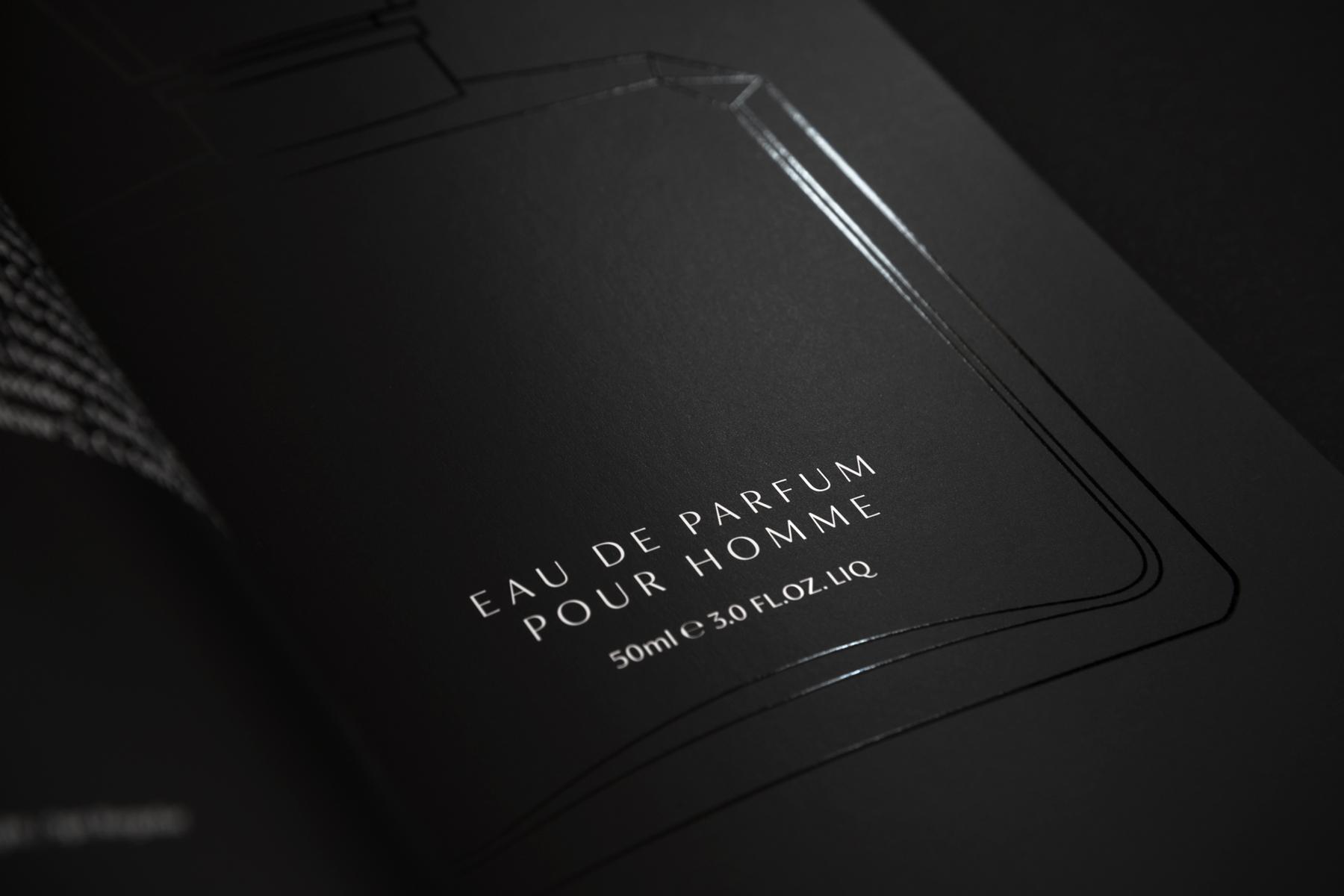 FS_Siena_Launch_Specimen_PerfumeDetail.jpg