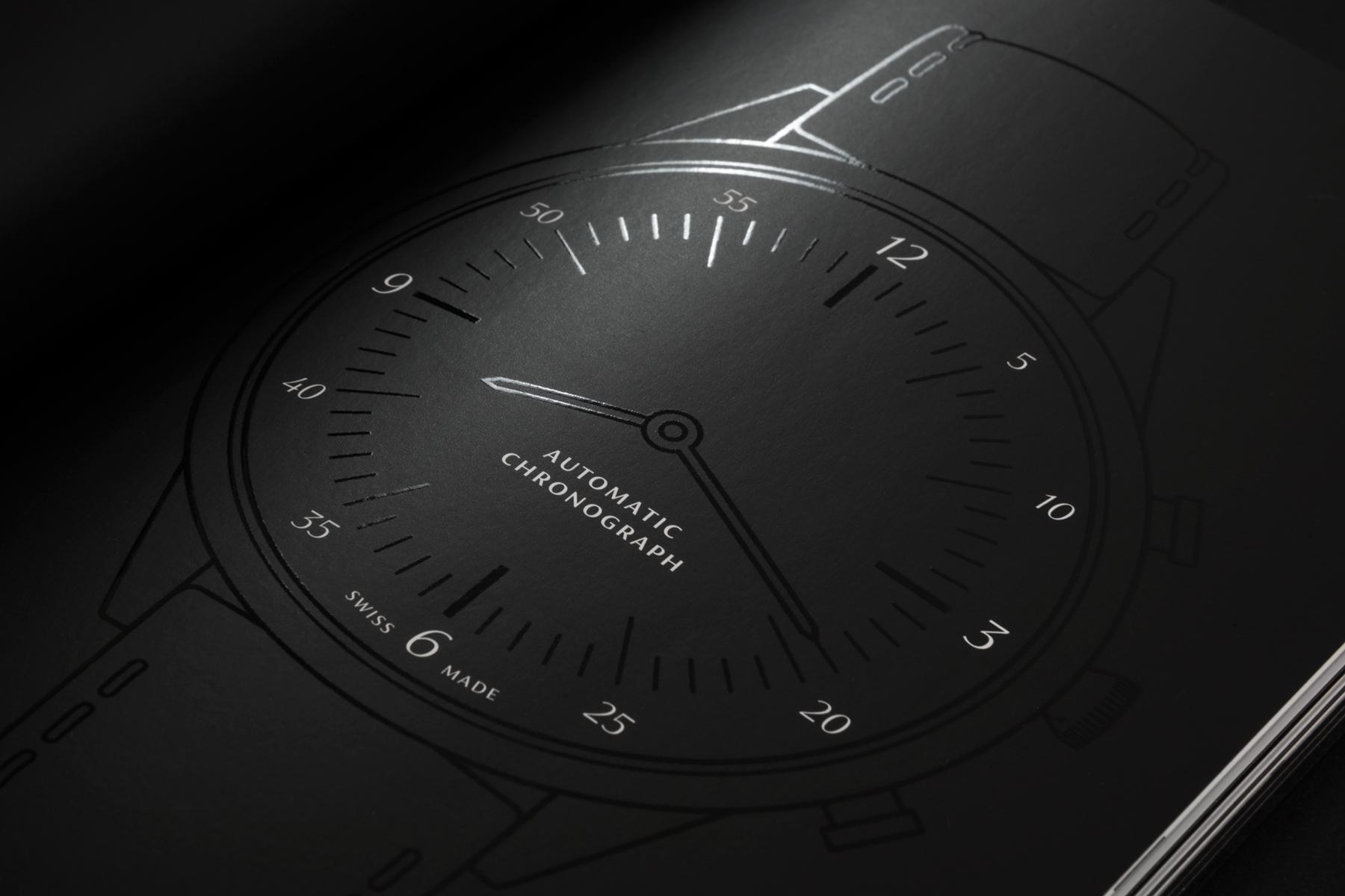 FS_Siena_Launch_Specimen_WatchDetail.jpg