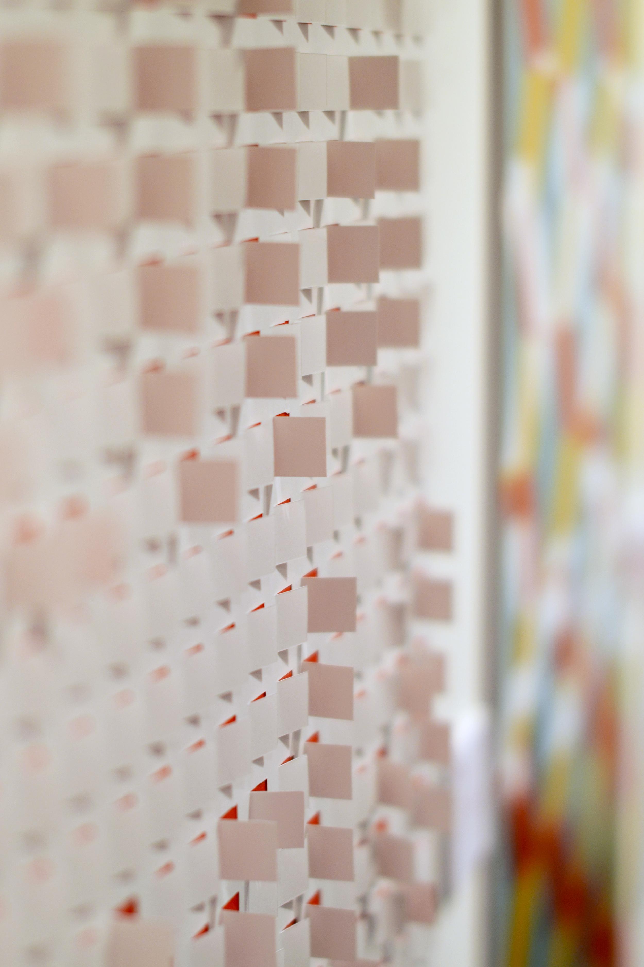pixelposter_01.jpg
