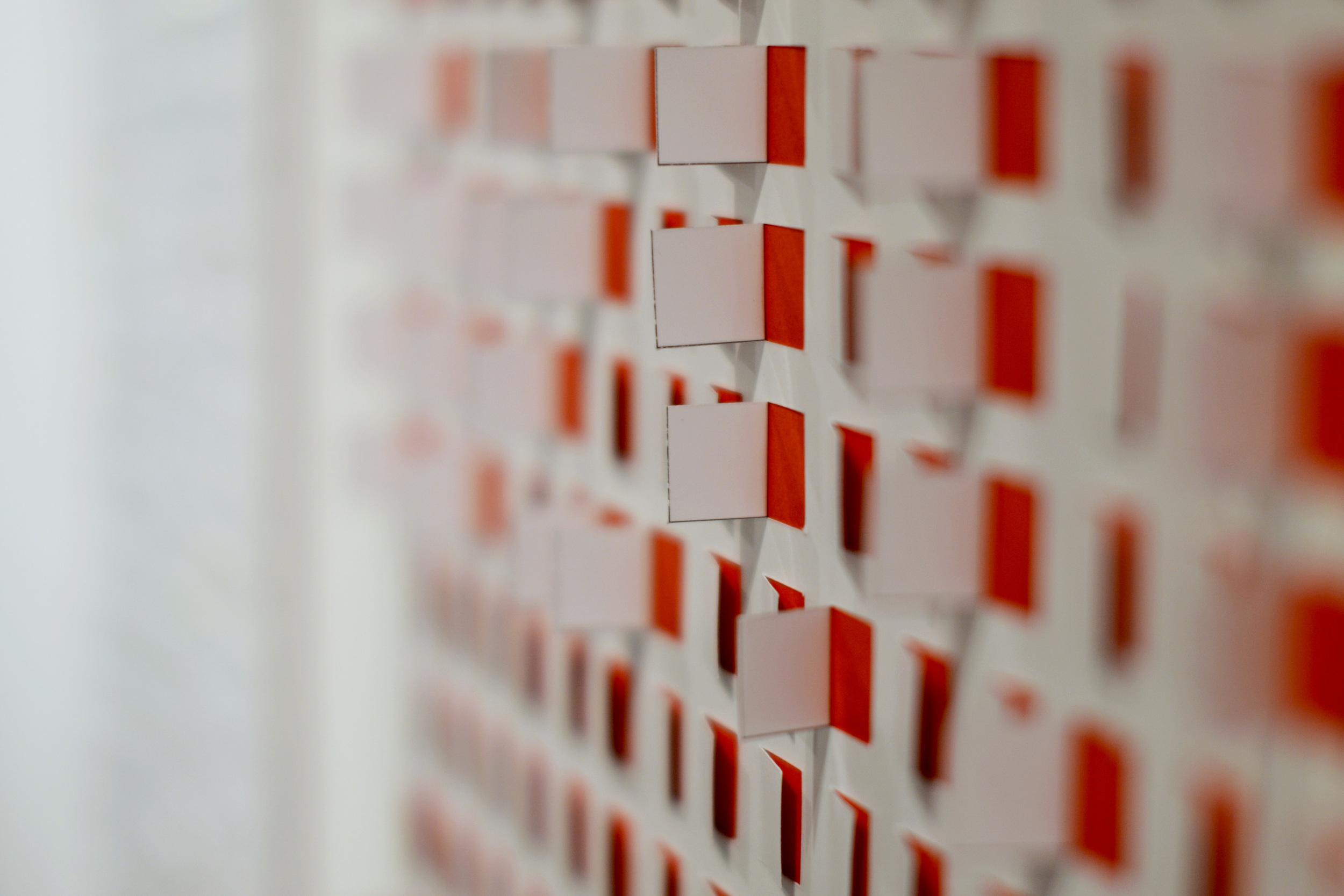 pixelposter_02.jpg