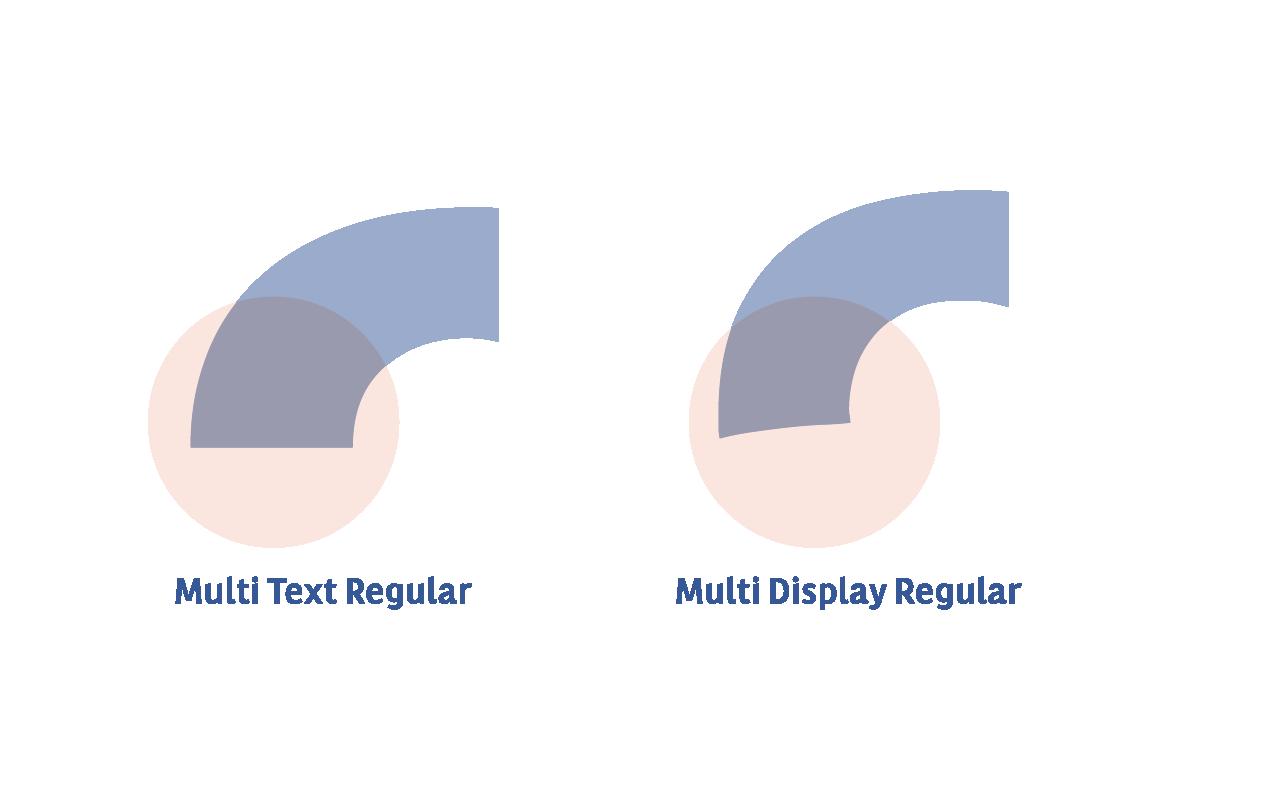 multi-03.png