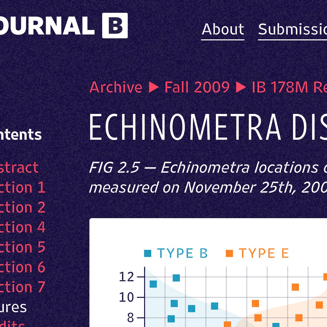 retina-echinometra-1280x1280.png