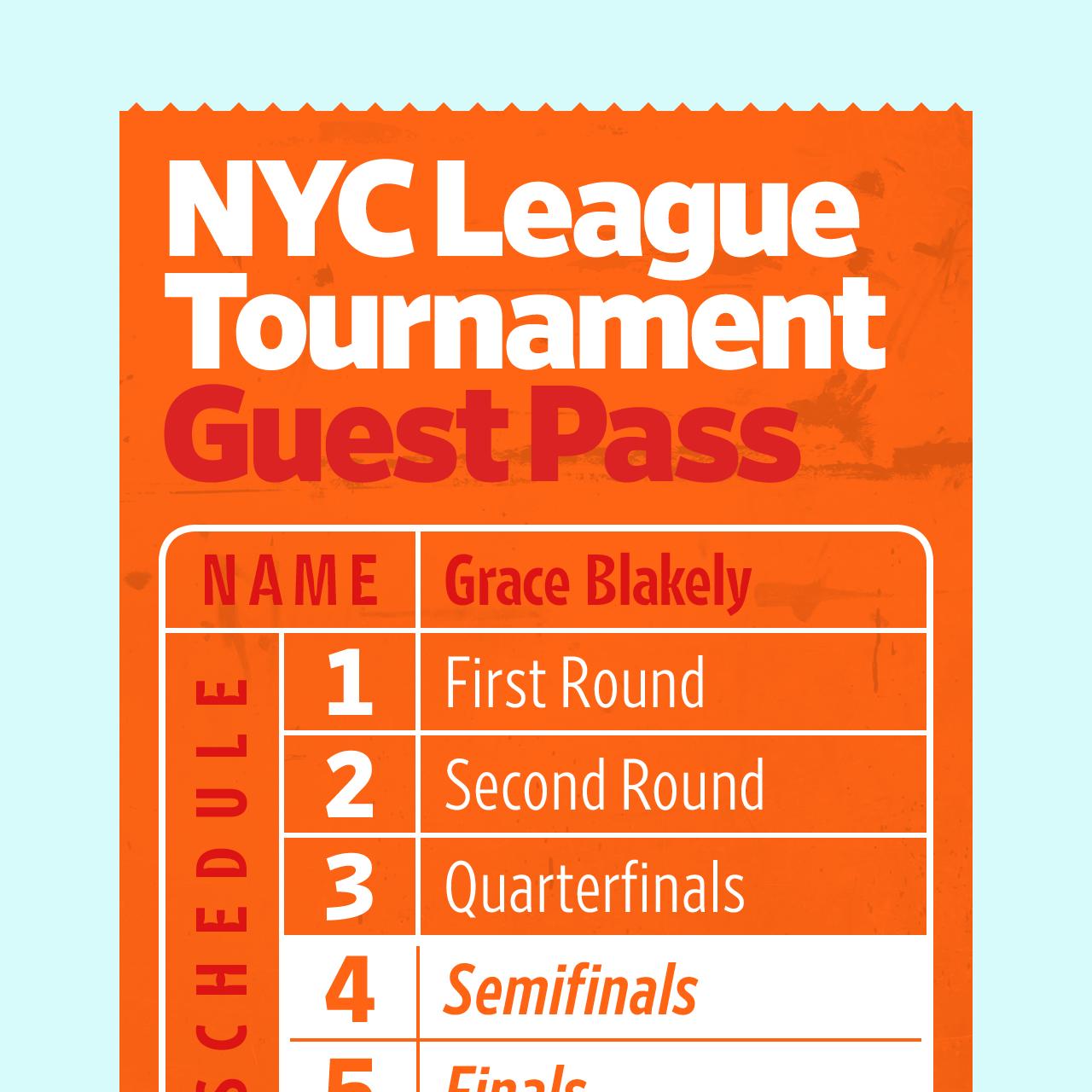 retina-nyc-tournament-1280x1280.png