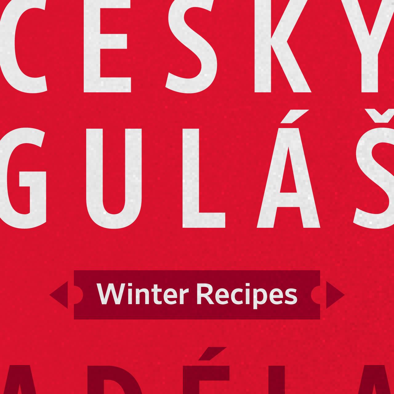 retina-winter-recipes-1280x1280.png